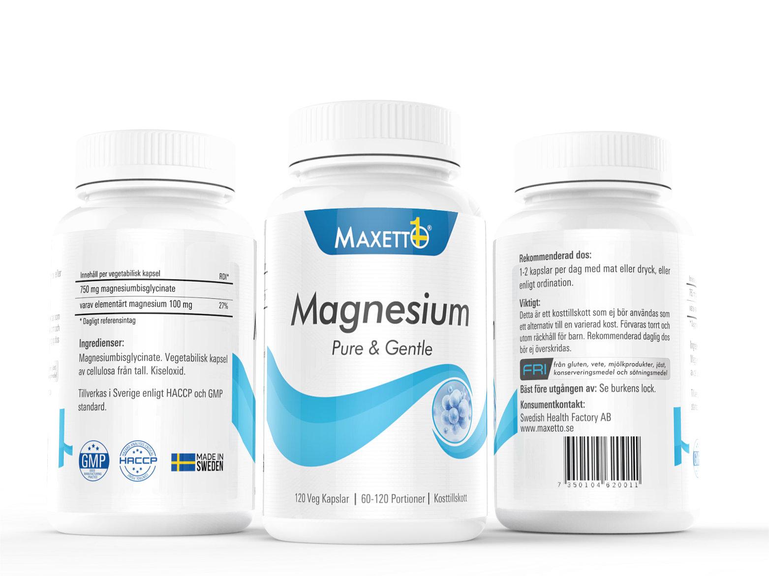 Magnesium_3D